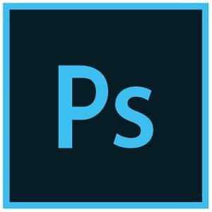 Adobe Photoshop CC 2018 free download for PC (Full Version) 1
