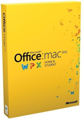 ms office 2011 for mac download free latest version