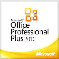 Microsoft Office 2010 Professional Plus ISO download 32 bit & 64 bit 2