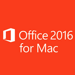 Microsoft Office 2016 for Mac Home & Business free Download