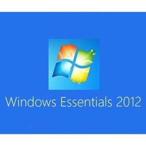 Download Windows Live Essentials 2012 Offline Installer for Free.