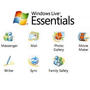 Download Windows Live Essentials 2012 Offline Installer for Free. 1