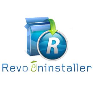 Download Revo Uninstaller Pro 4.1.5 for free 2