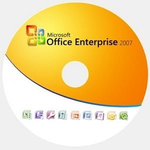 Microsoft Office 2007 Full Version Download for Free 1