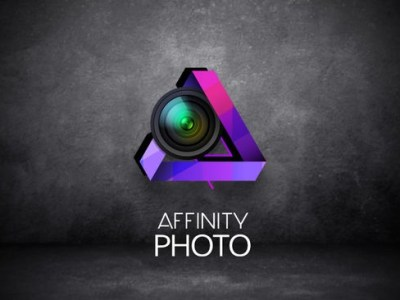 Download Affinity Photo full version for free