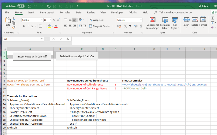 How to download MS excel with latest version free