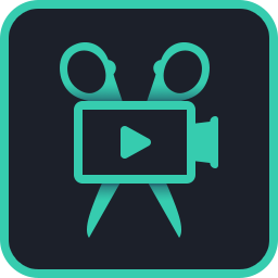 Download Movavi Video Editor 2020 Full Version for Free 1