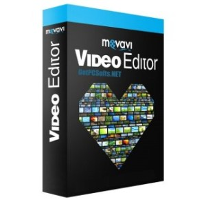 Download Movavi Video Editor 2020 Full Version for Free 2