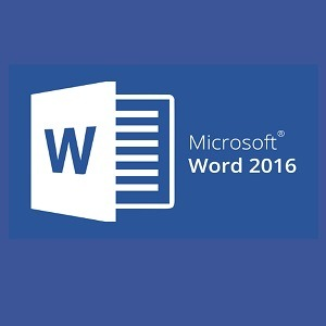 Download Microsoft Word Latest Version for Free 1