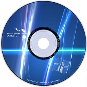 Download Windows Longhorn ISO 32 Bit / 64 Bit free 1