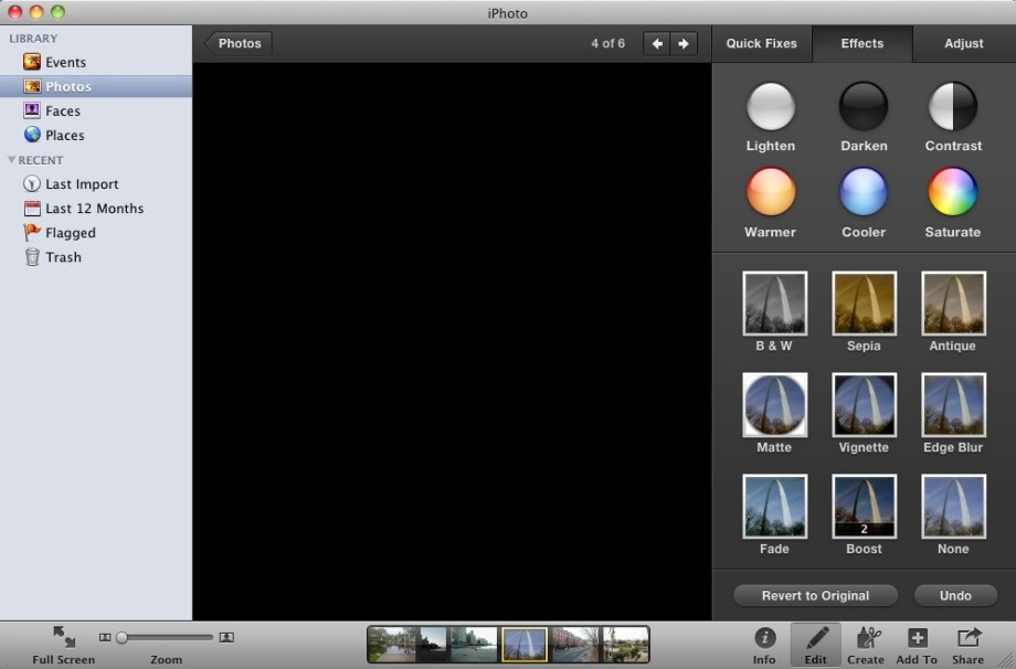 Where can you download iPhoto 9 Mac OS free full version