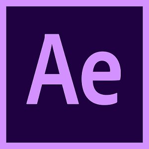 Adobe After Effects CC 2019 Full Version Download for windows