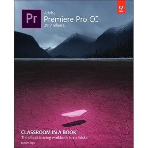 Download Adobe Premiere Pro 2019 Full Version for Mac OS 1