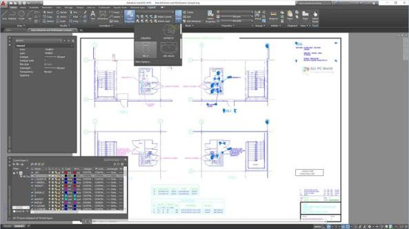 Where can you download AutoCAD 2020 Full Version for Windows free