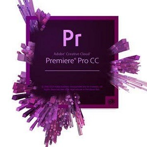 Download Adobe Premiere Pro 2019 Full Version for Mac OS