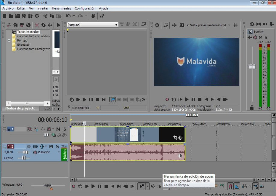 download sony vegas pro full version free
