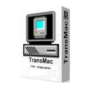 Download TransMac for Windows full version software 1