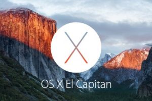 How to Install Mac OS X El Capitan on Virtualbox on Windows