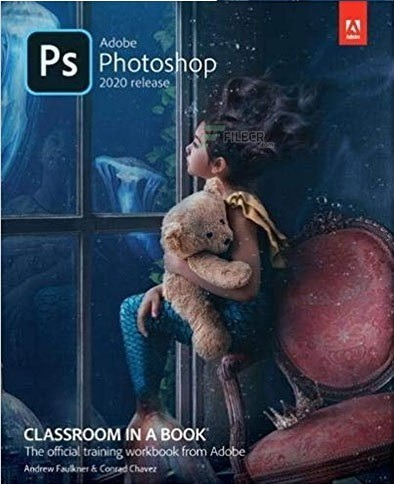Download Adobe Photoshop 2020 for Mac OS for free 1
