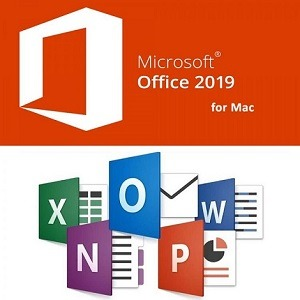 Microsoft Office 2019 for Mac free download 2