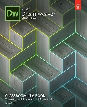 Download Adobe Dreamweaver CC 2020 full version for Mac 1