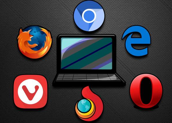 Which is the fastest and best browser for a PC (Windows)