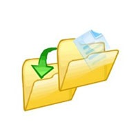 Download Copy Handler 2020 free for Windows 1