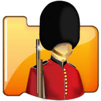 Download Folder Guard 2020 for Windows [Full Version] 1
