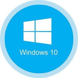 Download Microsoft Windows 10 Lite ISO 32 bit and 64 bit
