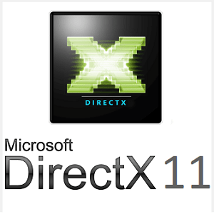 Download DirectX 11 Full Version for Free 1