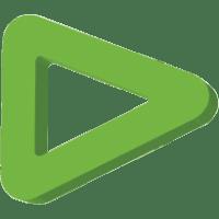 Download Edius Pro 7 Free For Windows 2