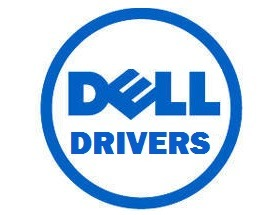 Download Dell Inspiron N5110 Drivers full version for free 1
