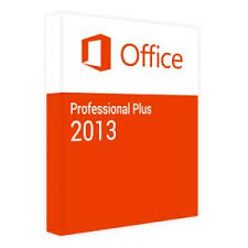 Download Microsoft Office 2013 Professional Plus ISO 32-bit 64-bit for free