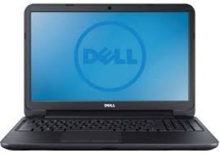 Where can you download Dell Inspiron N5110 Drivers