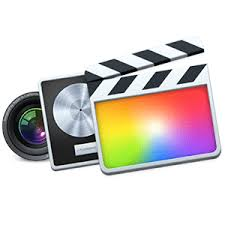 Download Final Cut Pro 10.4 MAC full version for Free