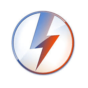 Download DAEMON Tools for Windows [2020 Latest Version] 1