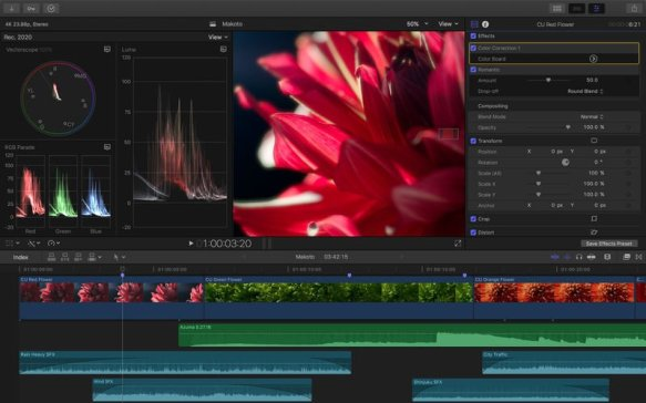 final cut pro for windows xp free download full version