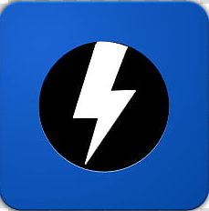 Download DAEMON Tools for Mac OS [2020 latest version] 1