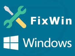 Download FixWin 10 For Windows 10 Free [Updated Version] 1