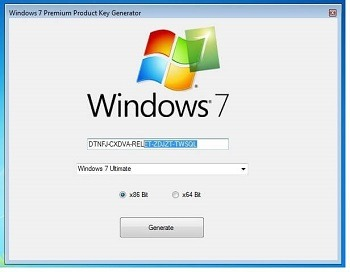 Windows 7 Product Key – Get Win 7 Key Working [2020 Update]