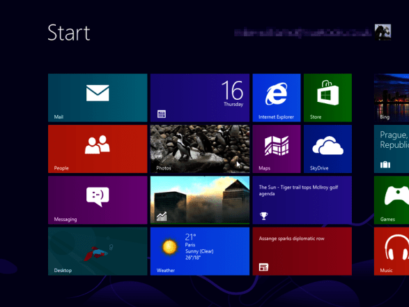 Where can you free download Windows 8 Enterprise Edition ISO 32 Bit and 64 Bit