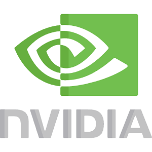 Fixed: NVIDIA Control Panel Missing in Windows 10