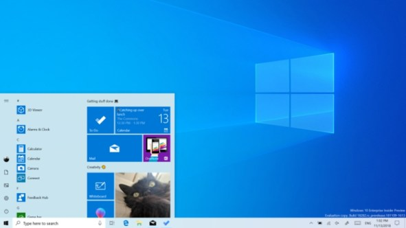 How to download Windows 10 Home Edition for free