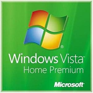 windows vista home premium software free download