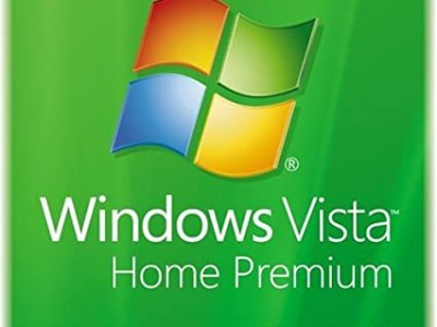 Windows Vista Home Premium ISO Download full version for free