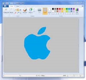 How to Use Paint on Mac -[Updated 2020]