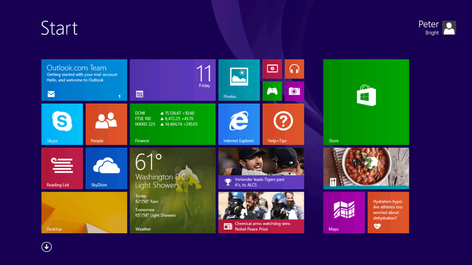 How to download Microsoft Windows 8.1 ISO for free