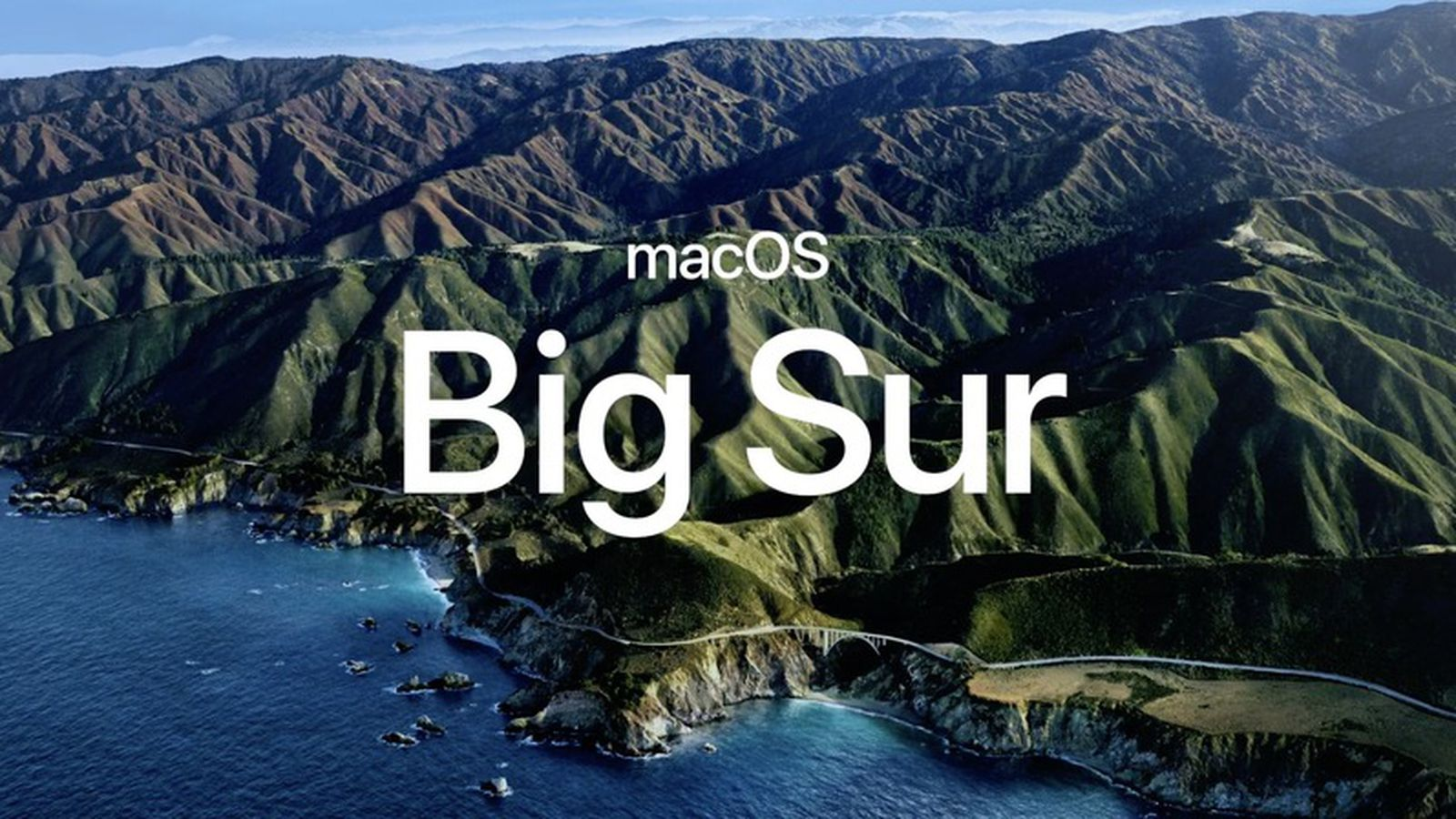 Where can you download macOS Big Sur 11 Developer Beta DMG and ISO Image for free
