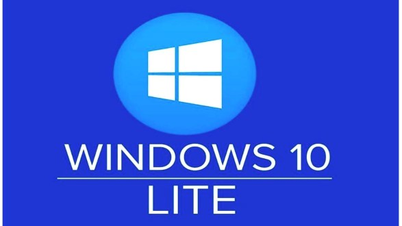 How to download Microsoft Windows 10 Lite Edition for free