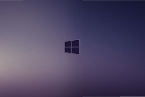 Fixed: Windows Update components must be repaired